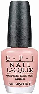 O.P.I Nail Lacquer, Italian Love Affair, 15ml