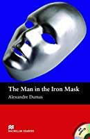 Macmillan Readers Man in the Iron Mask The Beginner Pack