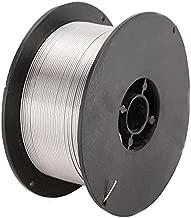 5356 Aluminum Mig Wire .030 .035 .047 Welding ER5356 (1.035