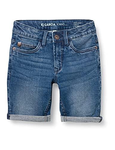 Garcia Jungen 340 col.5113_Tavio Shorts, medium Used, 170