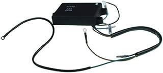 NEW Mercury OE Quicksilver 135-150-175-200 Oil Warning Module 41470A27 8M0030352