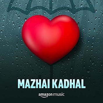 Mazhai Kadhal