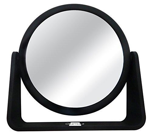 GLAMOUR INSTITUT Miroir à Poser Rond Petit Modèle