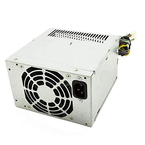 HP Alimentatore DPS-320QB A 702304-001 702452-001 Pro 6300 CMT ProDesk 600 G1 MT (Ricondizionato)