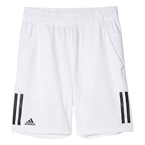 Boys' Tennis Shorts