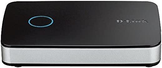 D-Link Camera Video Recorder mydlink-Enabled (DNR-202L)