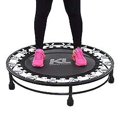 thinkstockphotos-498175507 Dicas de presentes de Natal para quem quer ser fitness em 2020