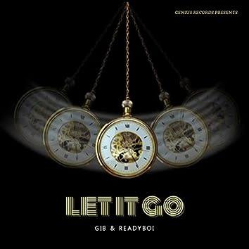 Let It Go (feat. Readyboi)
