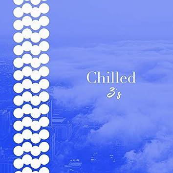 # 1 Album: Chilled Z's