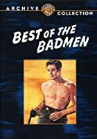Best of the Bad Men [DVD] [Import]
