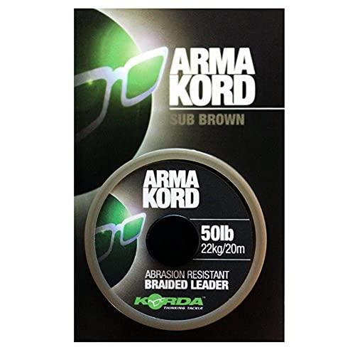 Korda Arma Kord 30lb
