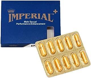 Best most effective male enhancement pill Reviews