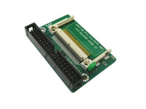 """Adattatore Compact Flash (CF) a IDE 3,5"""""""