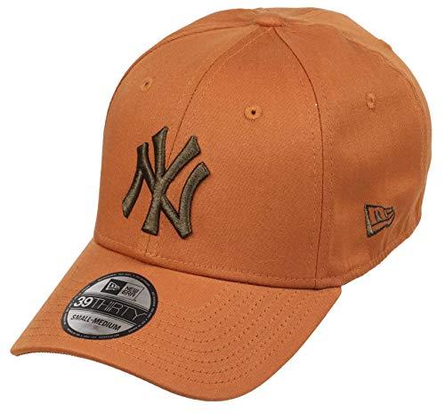 New Era York Giants League Essential 39thirty Stretch cap M - L