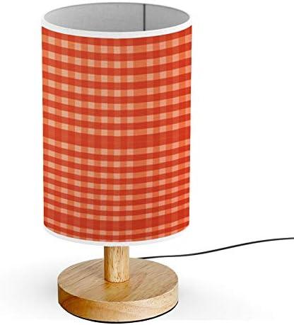 Max 66% OFF ARTSYLAMP - Wood Base Soldering Decoration Desk Light Table Bedside Lamp
