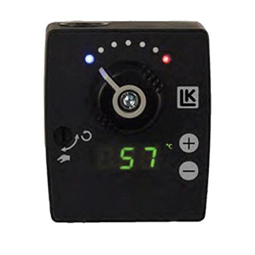 Mischermotor Lk100 SmartComfort