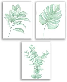 Best wall painting decor Reviews