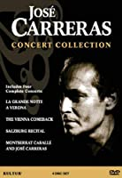 Concert Collection [DVD] [Import]