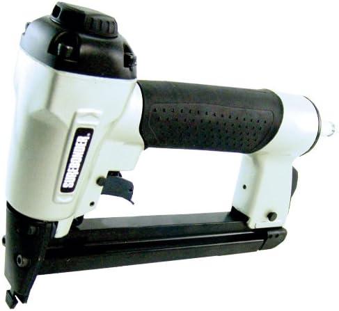 Air compressor Surebonder 9600B Pneumatic Heavy Duty Standard T50 Type Stapler