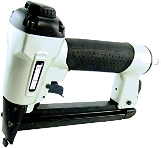 Best Pneumatic Stapler For Upholstery Review [July 2020]