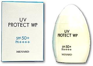 メナード UVプロテクトWP 50ml