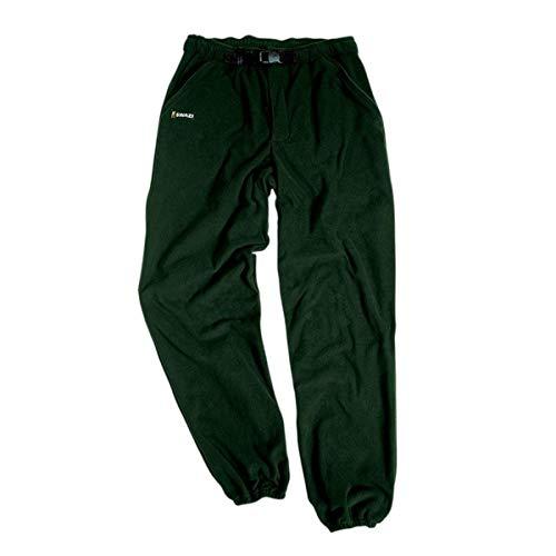 Swazi Micro Driback Pantalones - Olive XXX-Large