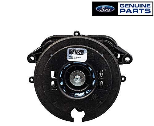 Ford 6U5Z-17D696-D Motor ASY