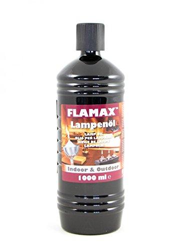 Flamax -   Lampenöl 1000ml,