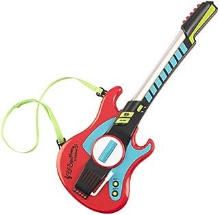 Best toy bass guitar Reviews