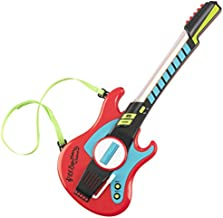 KidKraft Lil Symphony Electric Guitar Toy