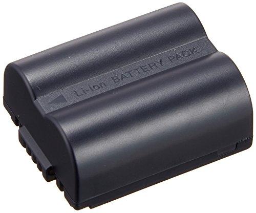 NinoLite DMW-BMA7 互換 バッテリー 2個セット パナソニック DMC-FZ50 DMC-FZ38 DMC-FZ30 DMC-FZ28 等対応 dmwbma7x2_t.k.gai