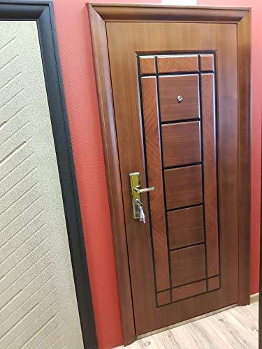 doors Porta Blindata per condominio 187