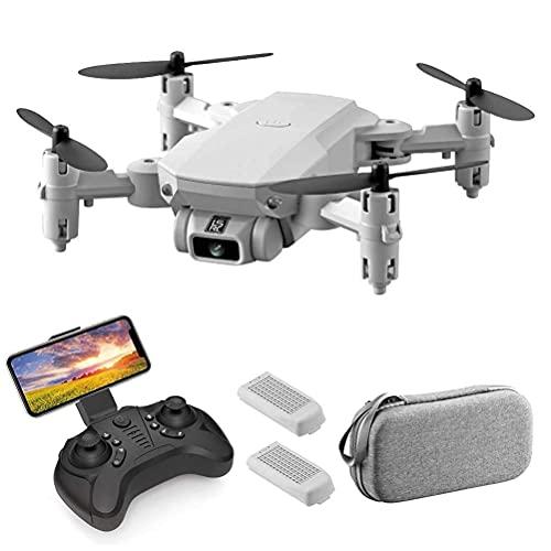 GZTYLQQ Drohne mit Kamera für...