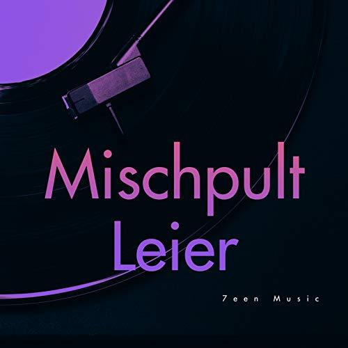 Mischpult Leier [Explicit]