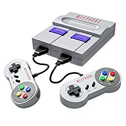 best top rated retro gaming consoles 2021 in usa