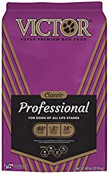 Victor-Dog-Food-GMO-Free-Professional-Beef-and-Pork-Meal