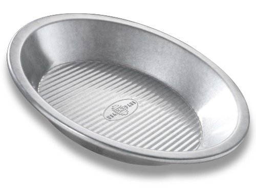 USA Pan Aluminized Steel 9