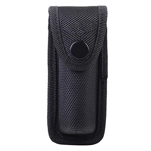 flashlight holster outdoor flashlight pouch