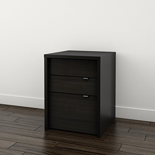 Office Chest File Cabinets