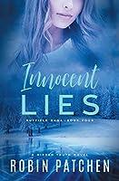 Innocent Lies (Nutfield Saga)