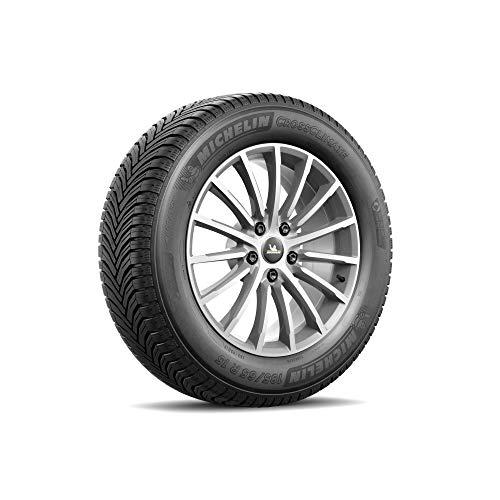 Pneumatico Tutte le stagioni Michelin CrossClimate+ 185/65 R15 92T XL
