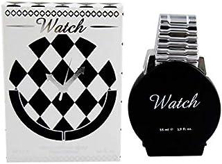 Vasara Perfume Reloj Man - Perfumes para Bodas y Eventos