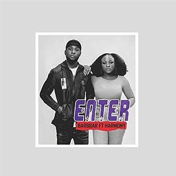 Enter (feat. Harmony)