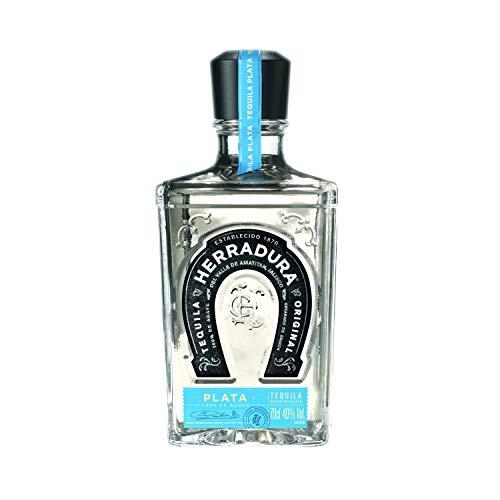 Herradura Blanco Tequila - 700 ml