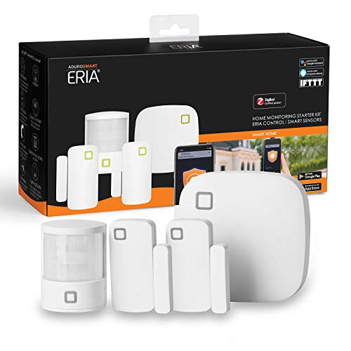AduroSmart ERIA Home Monitoring Kit