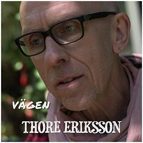 Thore Eriksson