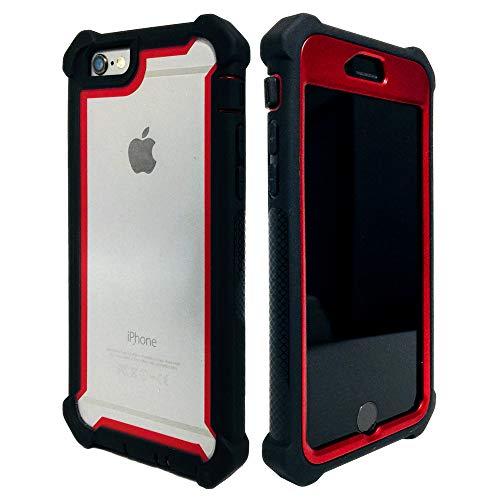 iphone xr de 128 gb en rojo fabricante RAMEER