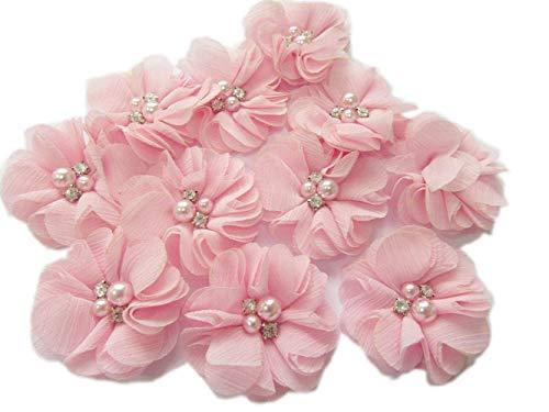 15 x 15 cm carta pieghevole in 4 colori Carta per origami per Natale fiori di ciliegio giapponesi per bambini e adulti 60 fogli pieghevoli origami fai da te e progetti di bricolage