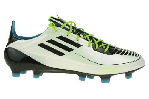 adidas Damen-Fußballschuh F50 ADIZERO TRX FG W (li