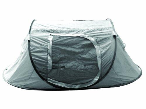 Easykado - Tente Automatique